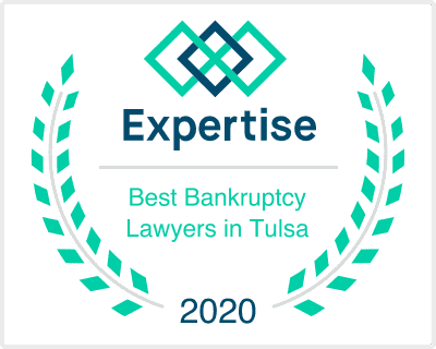 Expertise Best Bankruptcy Lawyers in Tulsa